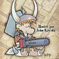 Image de Munchkin - Version française