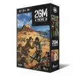 Image de 2GM Tactics - Pacific Expansion