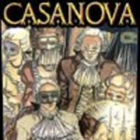 Image de Casanova