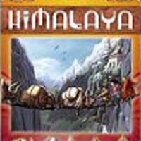 Image de Himalaya