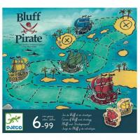 Image de Bluff Pirate