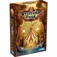 Image de Mysterium Park