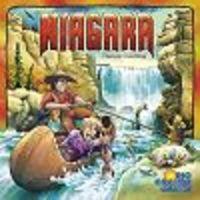 Image de Niagara