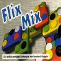 Image de Flix Mix