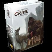 Image de Chronicles Of Crime: Millenium Series