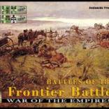 Image de Battles Of 1866: Frontier Battles
