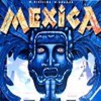 Image de Mexica