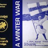 Image de A Winter War