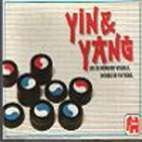 Image de Yin & yang