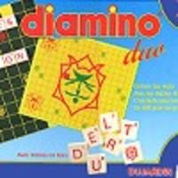 Image de Diamino Duo