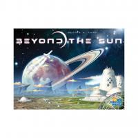 Image de Beyond The Sun