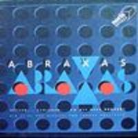 Image de Abraxas