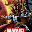 Image de Marvel Champions Jce - Docteur Strange