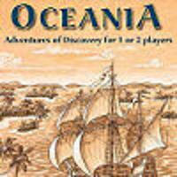 Image de Oceania