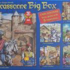 Image de Carcassonne - Big Box 2