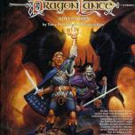 Image de Advanced Dungeons & Dragons - 1st Edition - Dragonlance Adventures