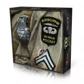 Image de Airborne In Your Pocket