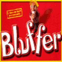 Image de Bluffer