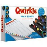 Image de Qwirkle - Pack Bonus