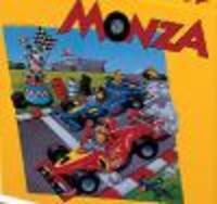 Image de Monza