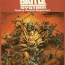 Image de Advanced Dungeons & Dragons - Battlesystem