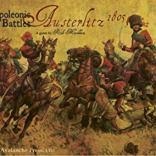 Image de Austerlitz 1805