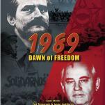 Image de 1989: Dawn Of Freedom
