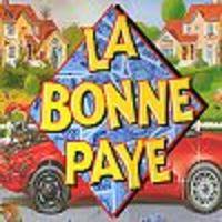 Image de La Bonne Paye