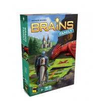 Image de Brains Family