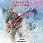 Image de All Bridges Burning: Red Revolt And White Guard In Finland, 1917-1918