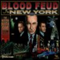 Image de Blood Feud In New-York