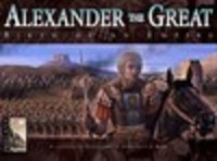 Image de Alexander the great