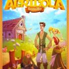 Image de Agricola Famille