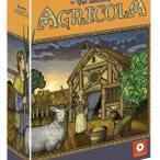 Image de Agricola (Filosofia)