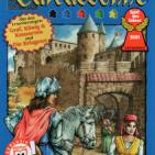 Image de Carcassonne - Müller Exklusiv-edition