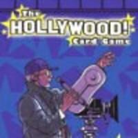 Image de Hollywood Card Game