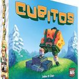 Image de Cubitos