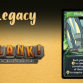Image de Clank! Legacy: Acquisitions Incorporated - Pledge Support