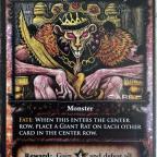 Image de Ascension - Rat King