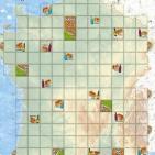 Image de Carcassonne - Maps: France