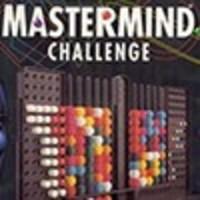 Image de Mastermind Challenge