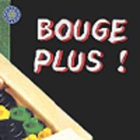 Image de Bouge plus !