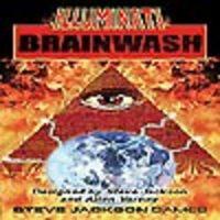 Image de Illuminati : Brainwash
