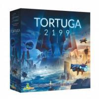 Image de Tortuga 2199