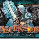 Image de Ascension Deckbuilding Game