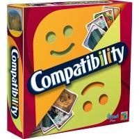 Image de Compatibility