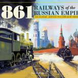 Image de 1861/1867