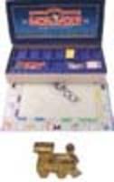 Image de Monopoly Édition Deluxe