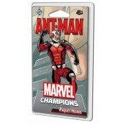 Image de Marvel Champions Jce- Antman