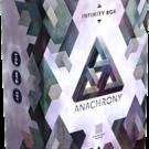 Image de Anachrony - Infinity Box - Boîte Seule